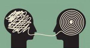 Spreker beinvloeding